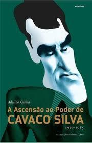 A ascensão ao poder de Cavaco Silva (1979-1985)