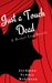 Just a Touch Dead (Bridget Sway, #2.5)
