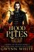 Blood Rites (Crown of Blood...