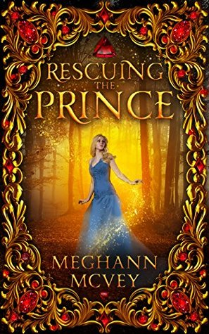 Rescuing the Prince