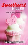 Sweetheart Killer (INNcredibly Sweet #14)