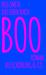 Das Leben nach Boo by Neil Smith