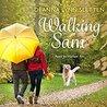 Walking Sam by Deanna Lynn Sletten
