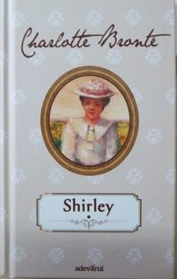 Shirley, vol.1