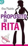 A proposito di Rita (eLit)