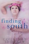 Finding South (Soul Magic #2)