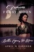 Drawn by the Frost Moon: Bitter Eyes No More (Creek Country Saga #4)