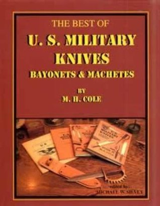 The Best of US Military Knives: Bayonets & Machetes