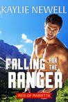 Falling for the Ranger (Men of Marietta, #4)