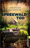 Spreewaldtod by Christiane Dieckerhoff