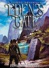 The Reborn (Eden's Gate #1)