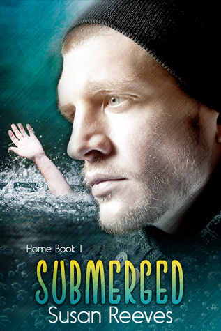 Recent Release Review: Submerged by Susan Reeves