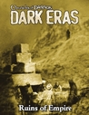 Dark Eras: Ruins of Empire (Mummy: the Curse)