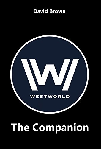 Westworld - The Companion