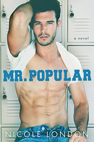 Mr Popular Meets Ms Nobody Pdf