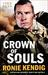 Crown of Souls (Tox Files #2)