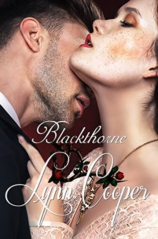 Blackthorne by Lynn Cooper
