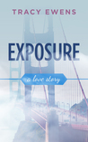 Exposure - A Love Story
