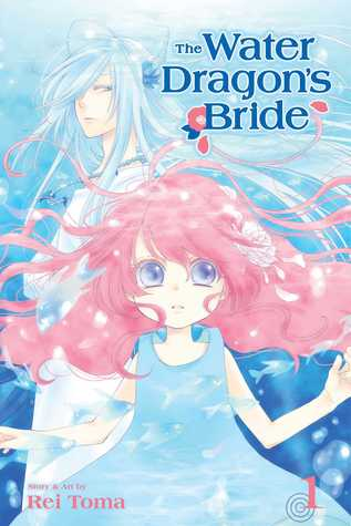 the-water-dragon-s-bride-vol-1