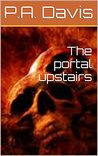 The portal upstairs