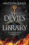 The Devil's Library (Windhaven Chronicles #1)