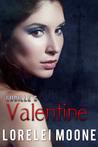 Lucille's Valentine by Lorelei Moone