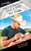 Two Cowboys and a Baby by B.A. Tortuga