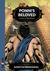 Ponni's Beloved - An Englis...