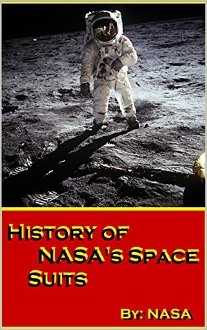 History of NASA's Space Suits - Space facts (Annotated): History of NASA and the space suits - Q&A included