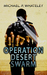 Operation Desert Swarm by Michael Whateley