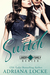 Switch (Landry Family #3) by Adriana Locke