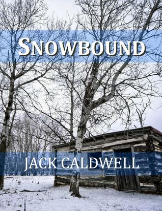 Snowbound - a P&P Novelette