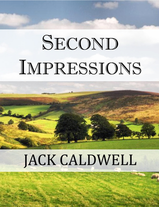 Download and Read online Second Impressions books