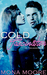 COLD FASCINATION (Dr. Feelg...
