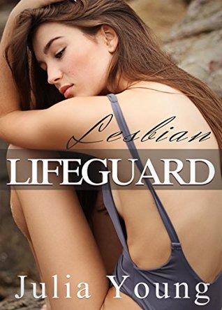 Lesbian life guard