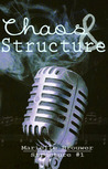 Chaos & Structure by Marielle Brouwer
