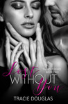 Lost Without You (The Lost Series, #2)