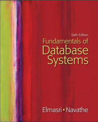 Fundamentals of Database Systems with Oracle 10g Programming: A Primer (6th Edition)