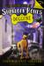 Doggone (The Adventures of Sherlock Bones #1)