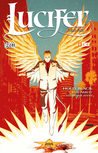 Lucifer: Cielo Frío