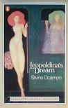 Leopoldina's Dream