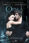 Opala by Jennifer L. Armentrout