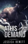 ROMANCE: At His Demand (Paranormal Werewolf shifter Menage Romance Collection) (Mix: Romance Collection Book 4)
