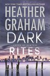 Dark Rites (Krewe of Hunters #22)