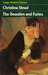 The Beauties And Furies (Virago Modern Classics)