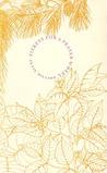 Tickets for a Prayer Wheel by Annie Dillard