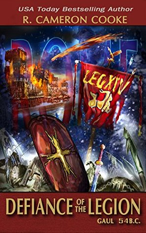 rome-defiance-of-the-legion
