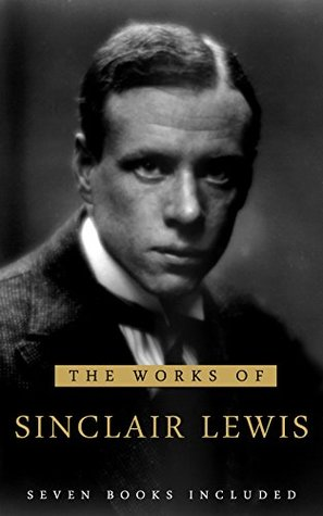 The Works of Sinclair Lewis
