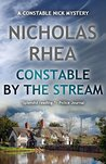 Constable by the Stream (Constable #11)