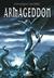 Armageddon by Eduardo Spohr